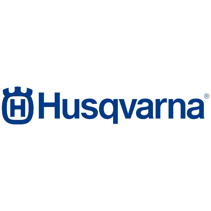TechROi kund Husqvarna