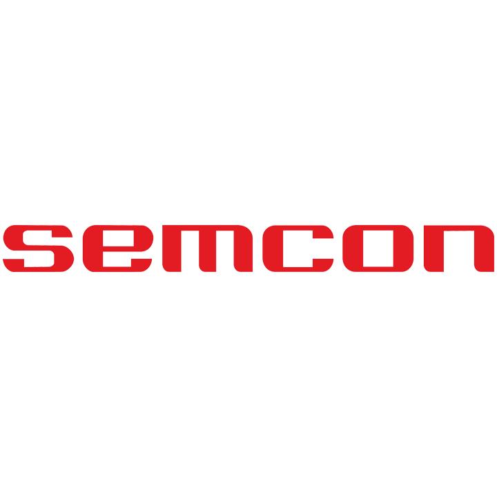 TechROi kund Semcon