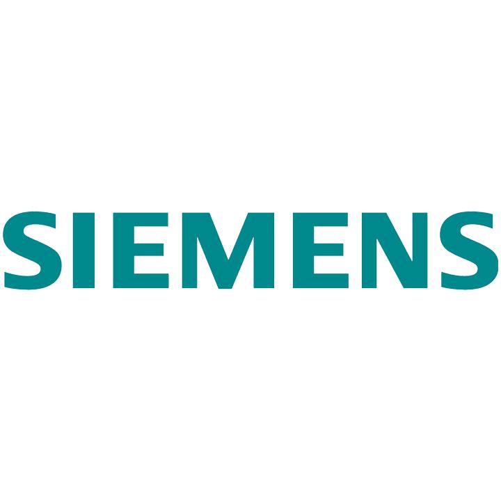 TechROi kund Siemens